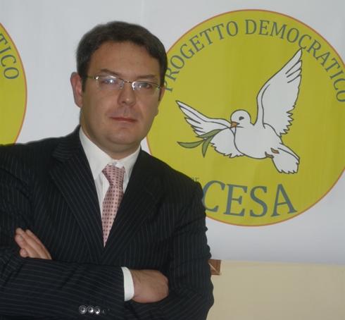 Guida Vincenzo Detto Enzo