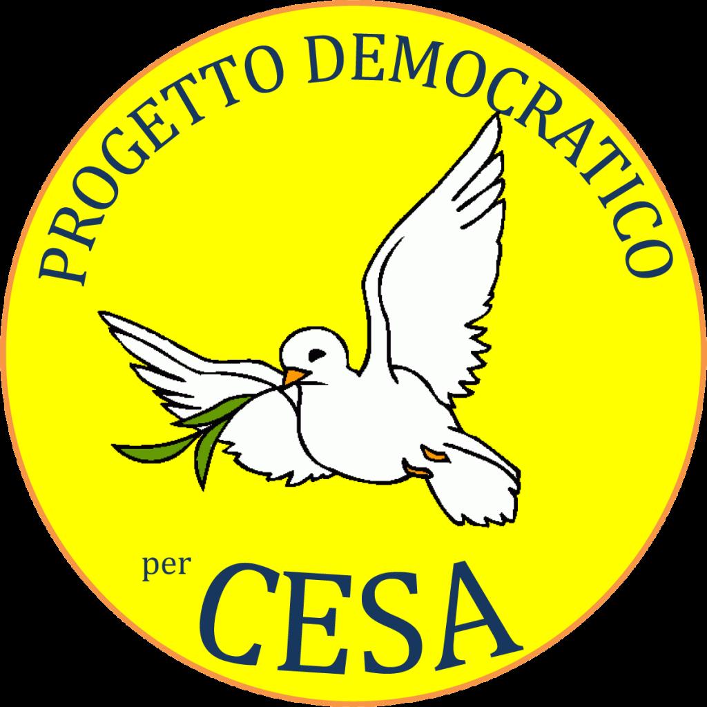 Progetto Democratico