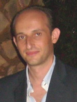 Villano Cesario