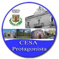 Cesa Protagonista