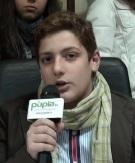 Dalesio Nicola2