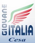 Giovane Italia Cesa