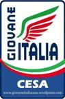 Giovane Italia Cesa2