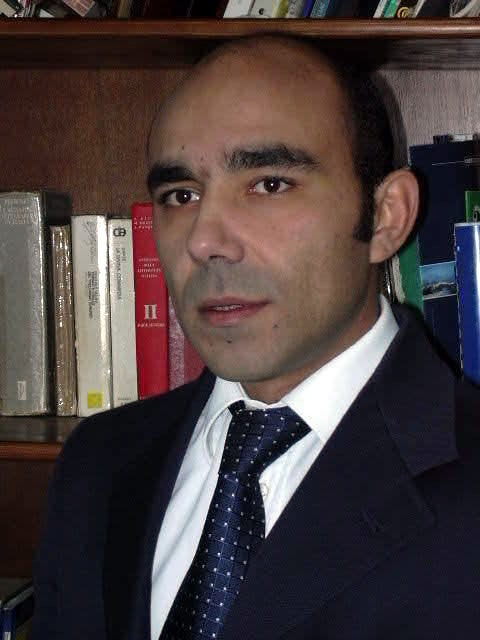 Cesario Oliva