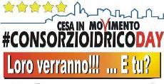 Consorzioday1