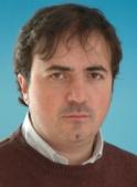 Nicola Autiero