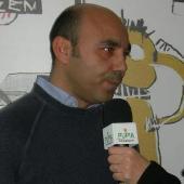Oliva Cesario3