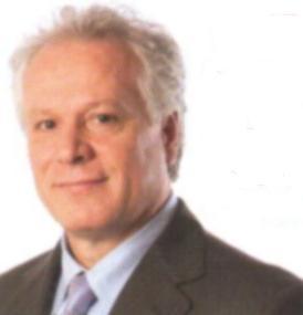 Giuseppe Fiorillo