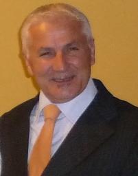 Gino Parisini