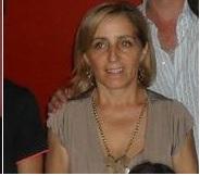 De Michele Antonietta