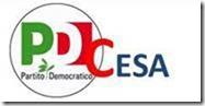 Pd Cesa Logo