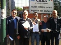 Pd Di Cesa