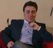 Borzacchiello Antonio