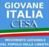Giovane Italia Logo