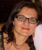 Mele Anna4