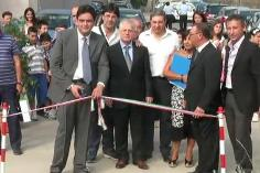 Inaugurazione 14set11