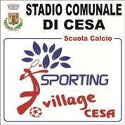 Stadio Di Cesa