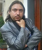 Franco Bortone