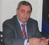 Domenico Ventriglia4
