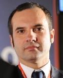 Raiano Antonio