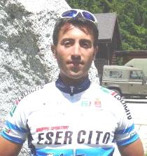 Adamo Valerio