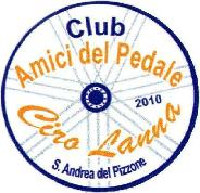 Club Amici Del Pedale