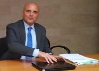 Camera civile di Aversa, nominati i nuovi organi direttivi ...