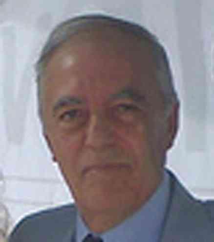 Santarpia Lucio