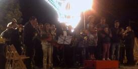 Festa S Anna 2011 Sipicciano2