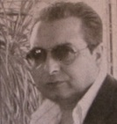 Angelo Antonio Parente