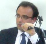 Conte Federico