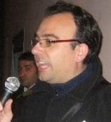 Conte Federico2