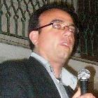 Conte Federico3