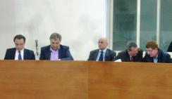 Gruppo Consiliare