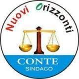 Nuovi Orizzonti Logo