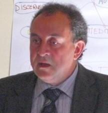 Raffaele Raimondo