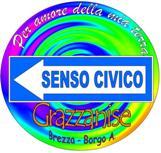 Sensocivico