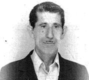 Cristiano Costantino