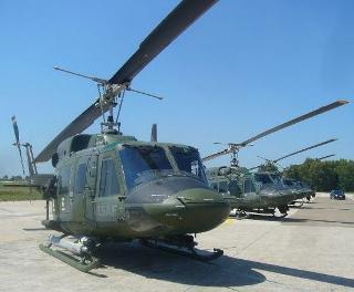 Elicotteri Ab212