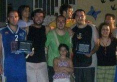 Forum Giovani Streetball2