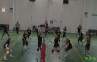 New Volley Libertas Gricign