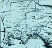 Antico Territorio Campano