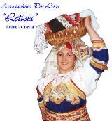 Proloco Letizia