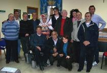Comitato Fitp2