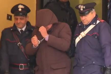 Arresti Dicicco2