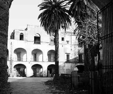 Palazzo Martino