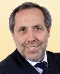 Mariniello Giuseppe