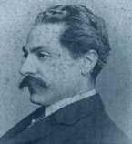 Martucci Giuseppe