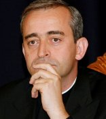 padre Miguel