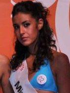 Martyna Sarcone
